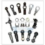 Tie rod assemblies-Korean type