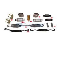 Brake shoe repair kit A1707