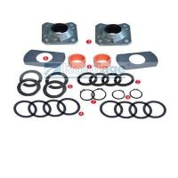 S-Camshaft repair kit E-11450