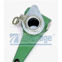 slack adjuster-European type ,slack adjusters 72178C(4049)(Automatic)
