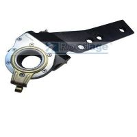 slack adjuster-European type ,Self-set ASA T80021